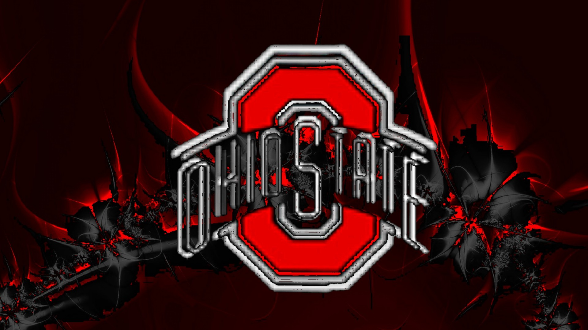Ohio State WallPaper