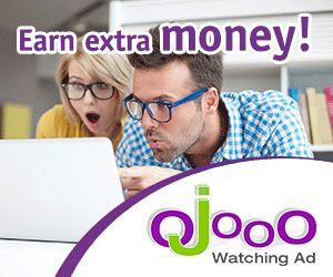 Ojooo-Wad – Make Money Clicking Ads